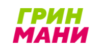 Займ GreenMoney в Махачкале